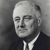 Franklin.D.Roosevelt