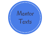 Mentor Text Recommendation