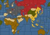 world war 2 zone
