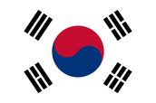 Korea war North and South
