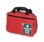 The Importance of Keeping a First Aid Kit in Your Car