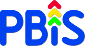 October 12, 2016 - PBIS in the Classroom (8:30am-3:30pm)