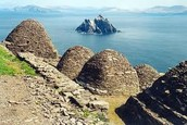 Why Is Skellig Michael Important?