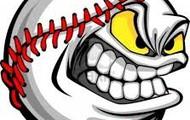 Baseball freak