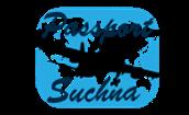 Passport Suchna