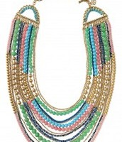 Zahara Necklace