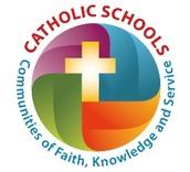 We Love Catholic Schools
