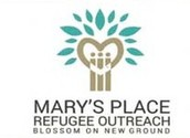 About Mary's Place
