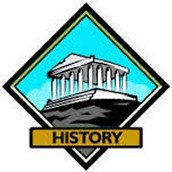 A Kataleeya clase favorita es Historia.