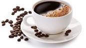 cafe 2.99$