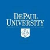 DePaul is in town