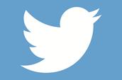 8 Day Twitter Challenge