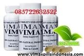 Vimax Indonesia