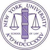 #2 New York Unversity