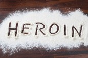 Upcoming community forum on how heroin and other drugs are impacting Hendricks County