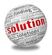 SOLUTION HIGHLIGHT