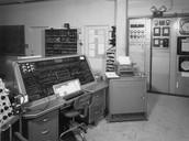 The UNIVAC