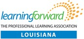 Learning Forward Louisiana