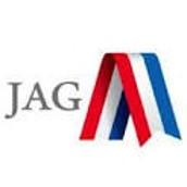 JAG Career Association Initiation and Installation Ceremony