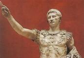 """""""THE ROMAN EMPIERE""""."""