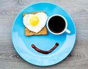 Dollar Breakfast is Back