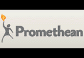 Promethean Training Series - Finishing Up