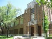 Topeka Board of Education