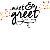 Lead Teacher: Meet and Greet