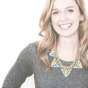 Jennifer Cahill