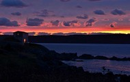Portugal Cove Sunset