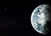 1.5 billion years older than our sun!!