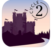 5 Classical Conversations Cycle 2 App downloads
