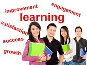 Classroom Guidance Lessons & Advisory