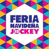 ADICIONAL: FERIA DEL JOCKEY