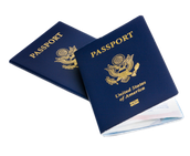 3. prepare form N-400 application for naturalization