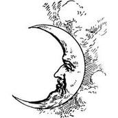 About Luna