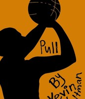 Pull by Kevin Waltman