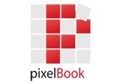 In anteprima esclusiva ti presentiamo pixelBook