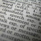 State language