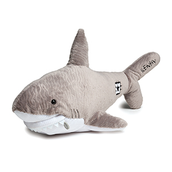Stevie the Shark Buddy, $25