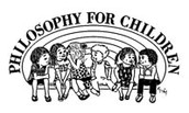 Trained by Philosophy for Children Institute 1995