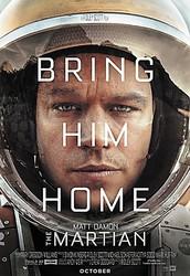 IMDB (8.1)