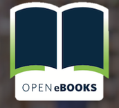 New Source for Free eBooks