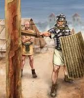 Roman Trainning
