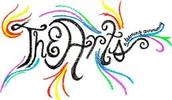 Art, Drama, and Music Teacher, Postsecondary
