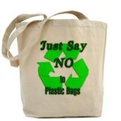 Avoir un sac ecologique