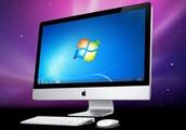 Why should I buy a mac computer?