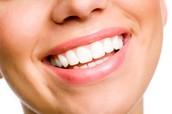 En nuestra clínica buscamos tu salud oral a través de: