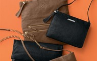 Gorgeous Leather Goods!
