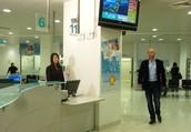 Madeira Medical Center.